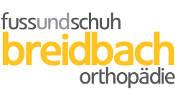 Breidbach