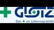 Vital-Zentrum Sanitätshaus Glotz GmbH