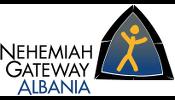 NEHEMIAH GATEWAY ALBANIA