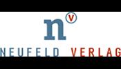 Neufeld Verlag