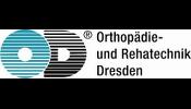 Orthopädie- und Rehatechnik Dresden GmbH