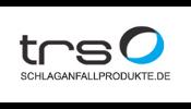 TRS - schlaganfallprodukte.de