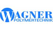 Wagner Polymertechnik GmbH